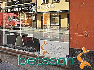 betsson-gotgatan-betting-shop