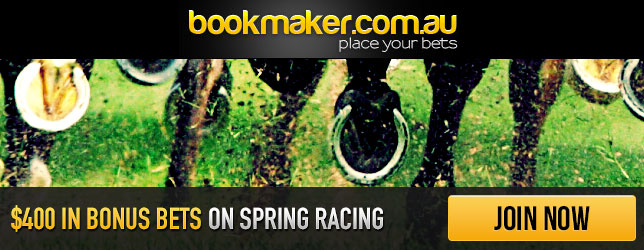 bookmaker-644-promo_500spring