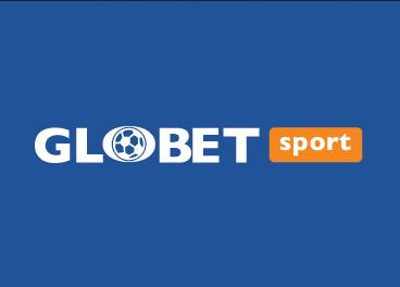 globet-aaron-gio-goshine