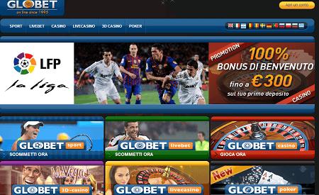 globet2.jpg