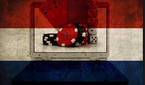 стратегии игр в букмекерских конторах форум