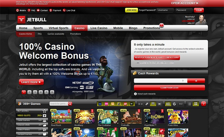 jetbull-casino-site-770x472
