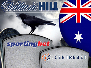 william-hill-australia-centrebet-sportingbet