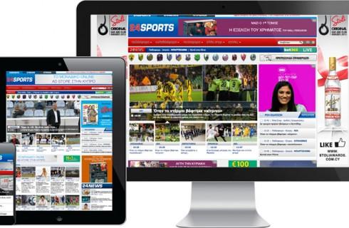 24sportsweb.Обзор букмекерской конторы 24sports web