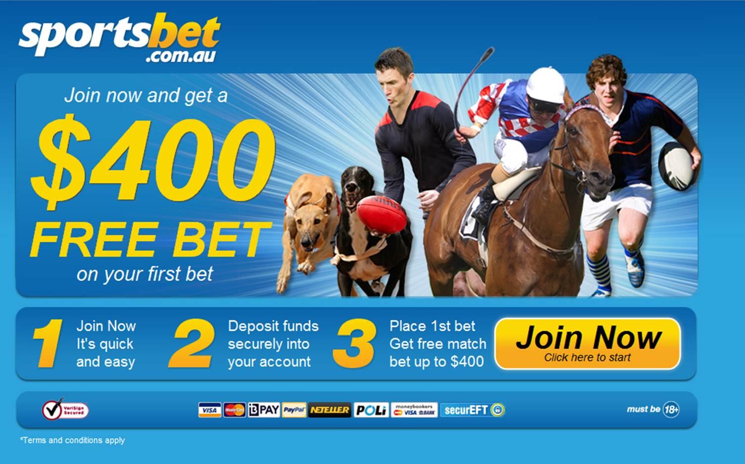 319118_Sportsbet.com.au-400