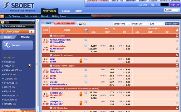722-Sbobet-partner-screenshot-two