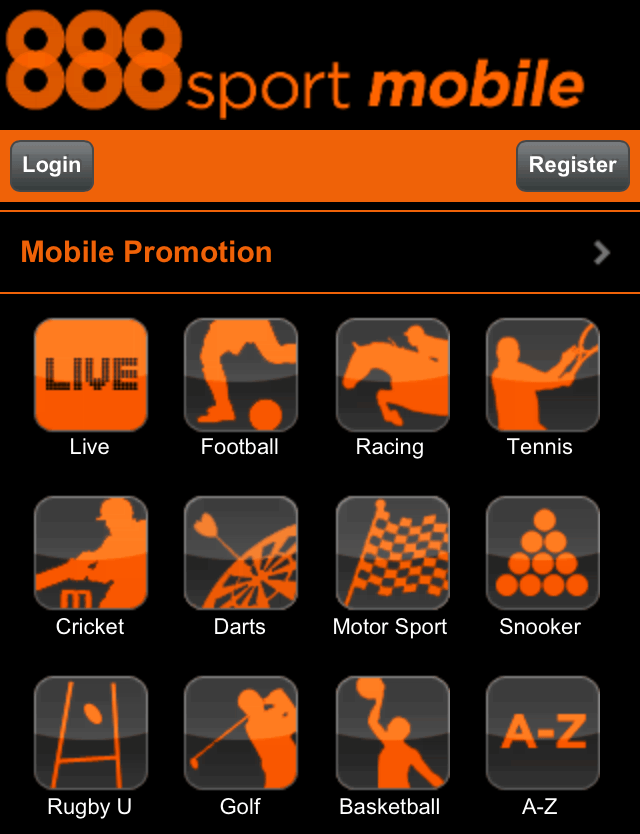 888-sport-screenshot
