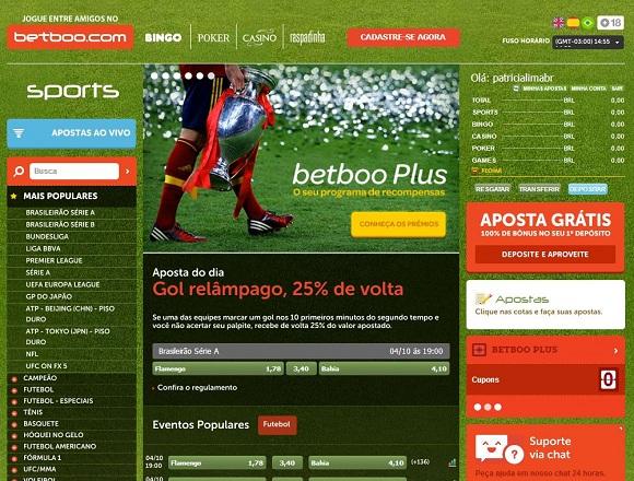 Betboo-Apostas-esportivas1