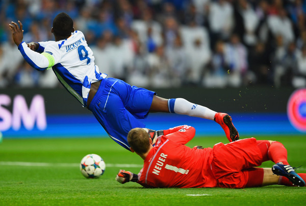 FC+Porto+v+FC+Bayern+Muenchen+UEFA+Champions+MGZZqCP8iCkl