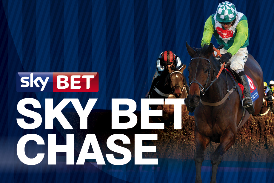 J3692-DON-Sky-Bet-Chase-fixture-image