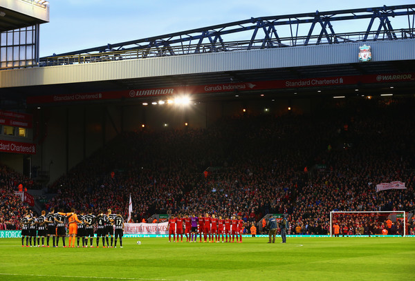 Liverpool+v+Newcastle+United+Premier+League+GALugMzI6qJl
