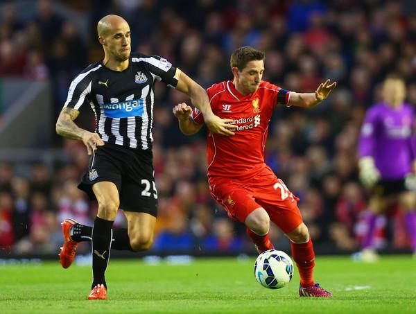 Liverpool+v+Newcastle+United+Premier+League+KAE4UnKLaHQl