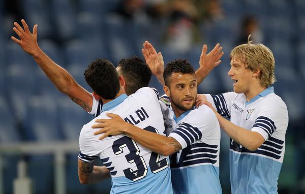 SS+Lazio+v+Parma+FC+Serie+A+CGSgFk8xmQll