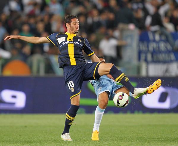 SS+Lazio+v+Parma+FC+Serie+A+Lg75VOzJY5cl