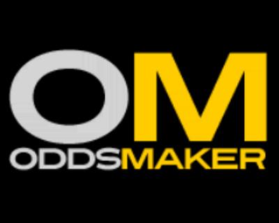 Oddsmaker. Обзор букмекерской конторы Oddsmaker