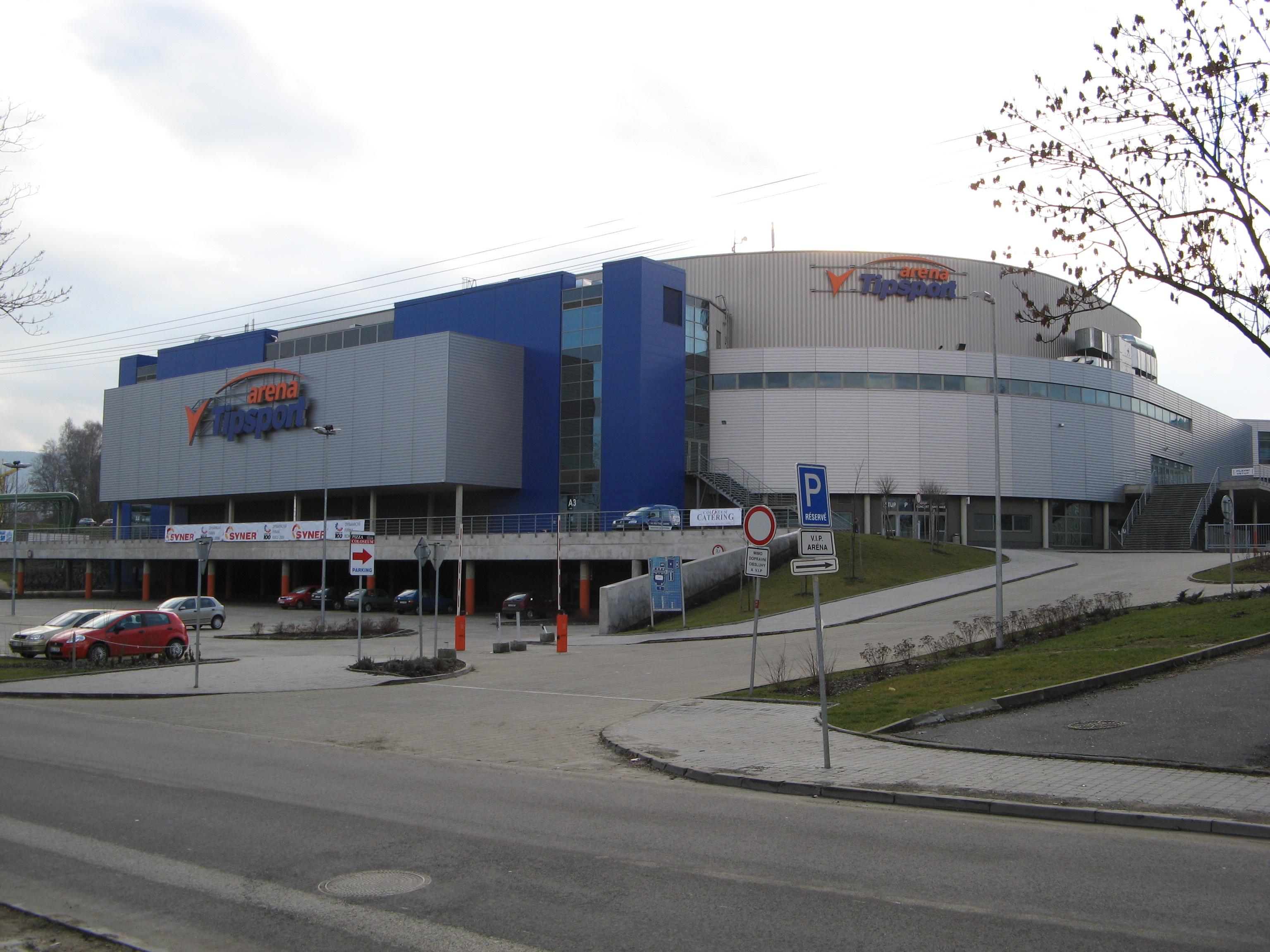 Tipsport_Arena,_Liberec