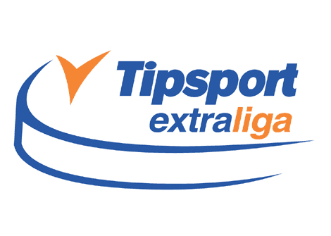 Tipsport_extraliga_TOP