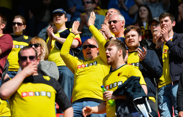 Watford+v+Middlesbrough+Sky+Bet+Championship+3ggoMvBnJuXl