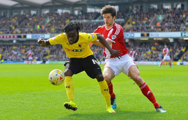 Watford+v+Middlesbrough+Sky+Bet+Championship+bqbrsNWLI7Zl