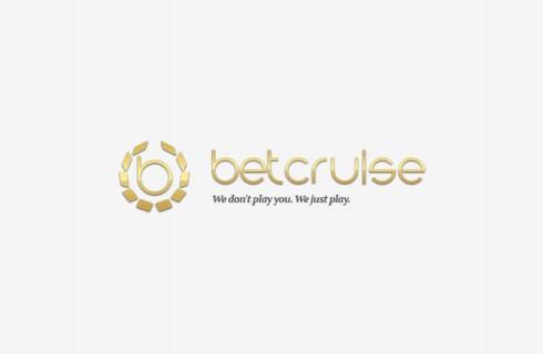 Betcruise. Обзор букмекерской конторы Betliner