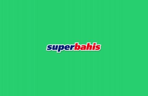 Superbahis. Обзор букмекерской конторы Super bahis