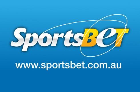 Sportsbet. Обзор букмекерской конторы Sports bet