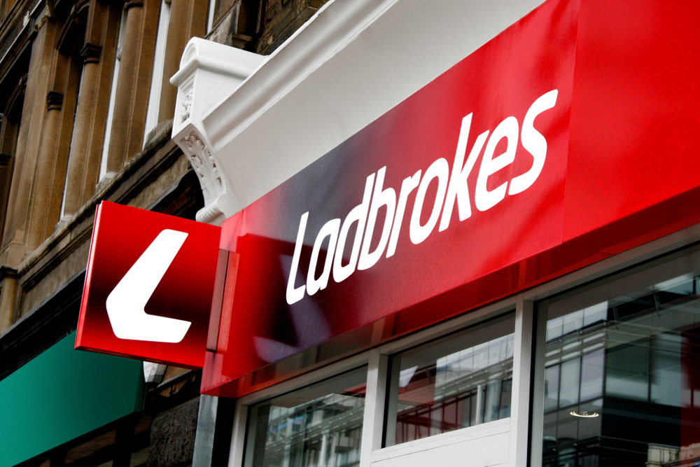 ladbrokesbettingshop