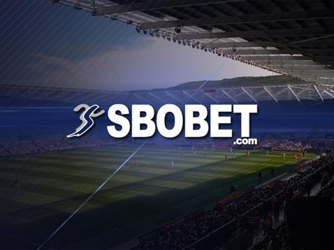 sbobet-1-4x358-943316_478x359