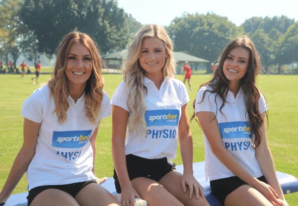 sportsbet-physios-gary-ablett-brownlow