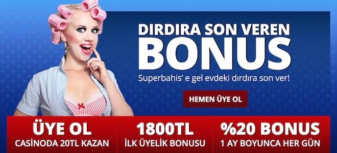 superbahis-1800-tl-bonus-660x301