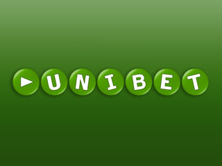 unibet-logo-screenshot1