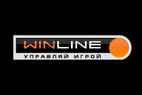 winlinebet_logo