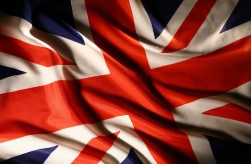 Лучшие букмекерские конторы Англии