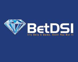 BetDSI. Обзор букмекерской конторы BetDSI