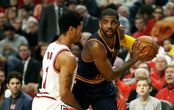 Cleveland+Cavaliers+v+Chicago+Bulls+Game+Six+iwfWoNqe9cql