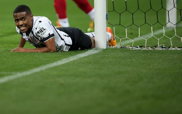 Corinthians+v+Guarani+Copa+Bridgestone+Libertadores+p14GYR3VQyxl