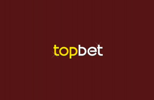 Topbet. Обзор букмекерской конторы Topbet