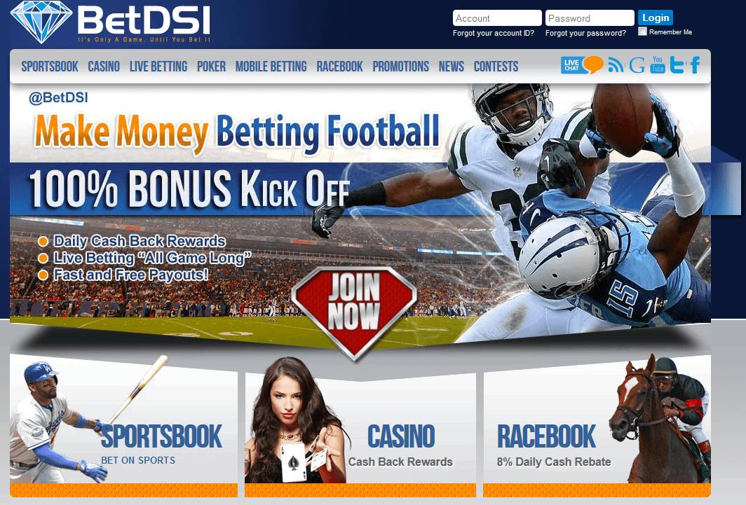 betdsi_homepage