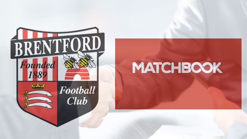 brentford-football-club-agree-deal-with-matchbook-com-to-be-official-betting-partner