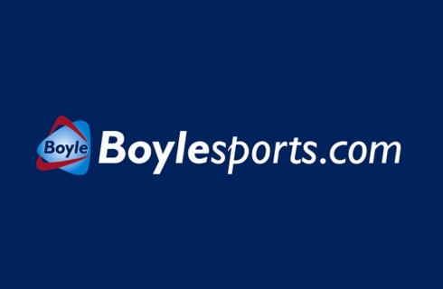 Boylesports. Обзор букмекерской конторы Boylesports