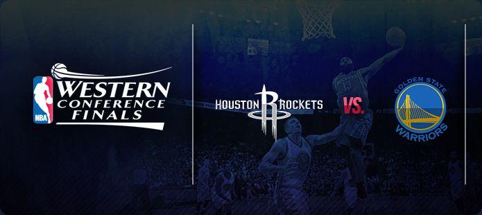 index-banner-NBA_western_finals-SK