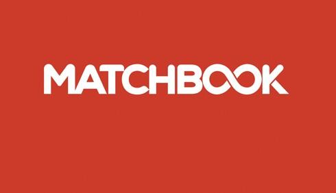 Matchbook. Обзор биржи ставок Matchbook
