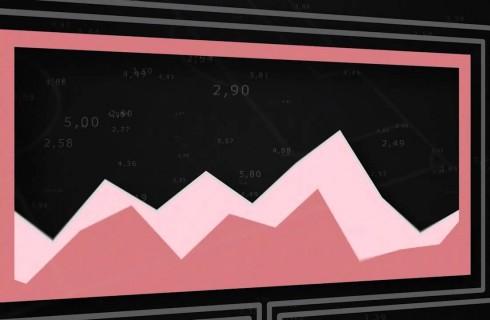 Мониторинг букмекерской линии. Как использовать движение букмекерской линии