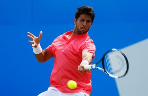 Стратегии ставок на теннис. Самые последовательные игроки АТР тура