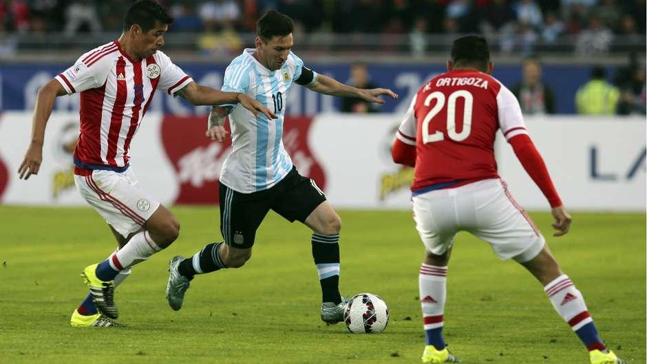 lionel-messi-argentina-paraguay-copa-america-chile-13062015_1vsl24d35b18c1wfhwliaqs33a
