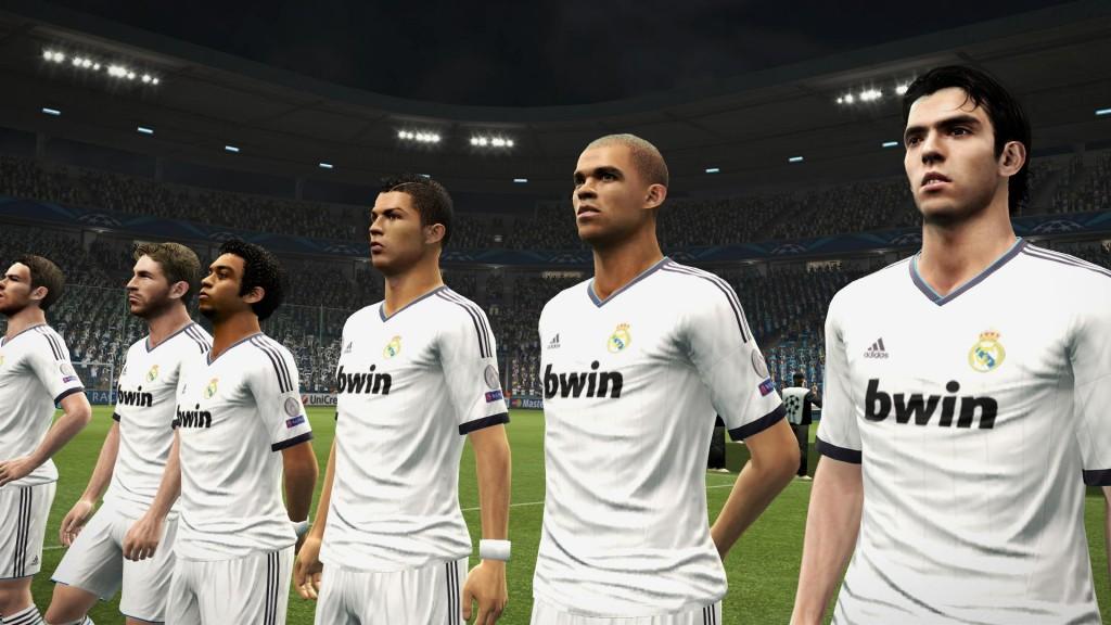 Ставки на виртуальный футбол отзывы
