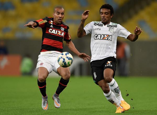 Flamengo+v+Figueirense+Brasileirao+Series+PmCVu2o4AGIl
