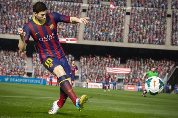 virtual-football-bets