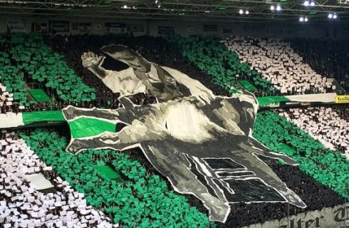 Прогноз на матч Боруссия Менхенгладбах – Ман Сити, Лига чемпионов, 30.09.2015
