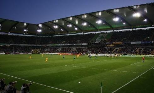 Прогноз на матч Вольфсбург — ПСВ, Лига чемпионов, 21.10.2015